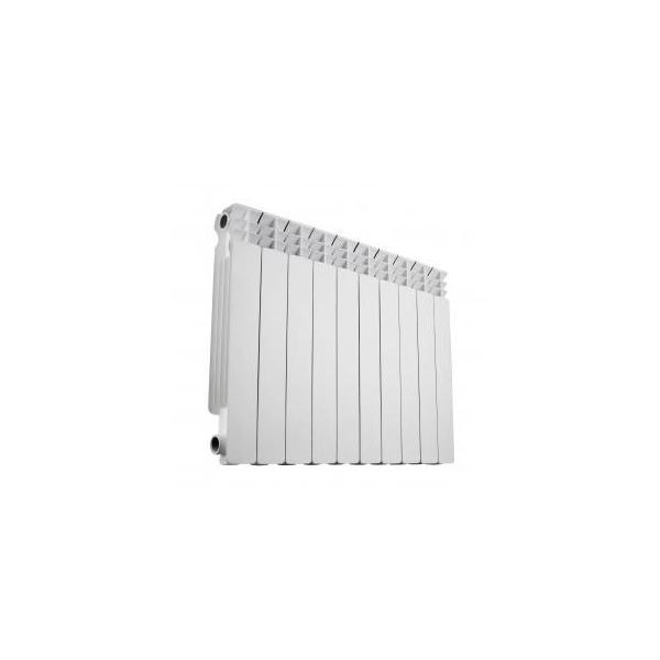 Радиатор GARANTERM GAL350M/10