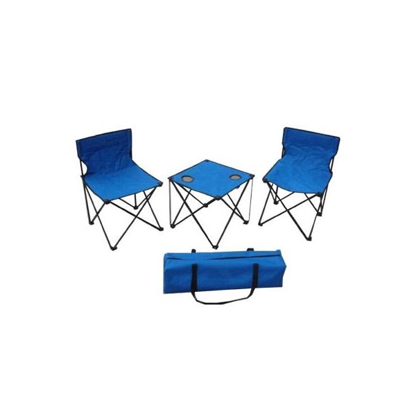 Набор мебели IRIT IRG-524