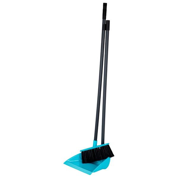 Набор для уборки SVIP SV3033