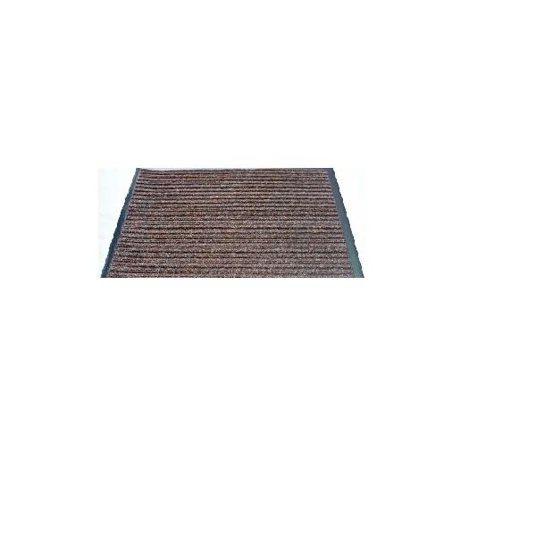 Коврик придверный DELUXE 40х60 см