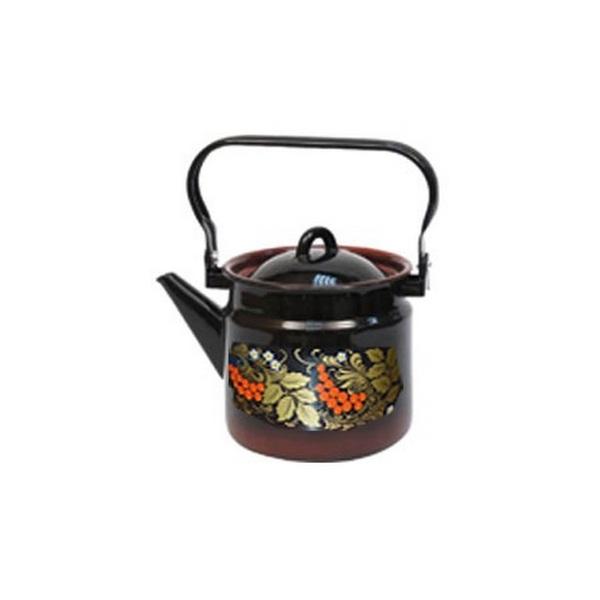 купить чайник для плиты тула
