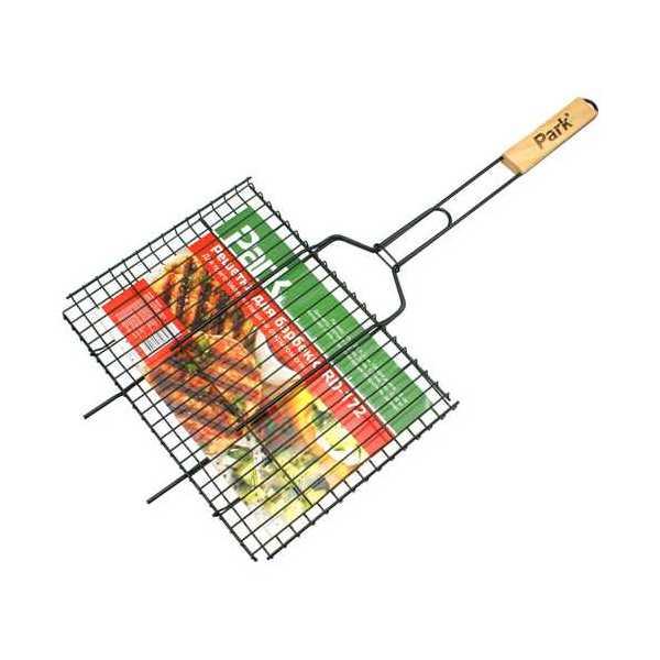 Решетка для барбекю PARK RD-172