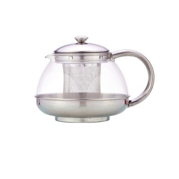Заварочный чайник GALAXY GL 9352