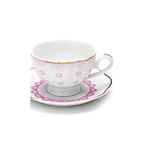 Кофейный сервиз Lorain 26441