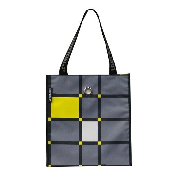 ����� Rolser SHB017 marengo SHOPPING BAG