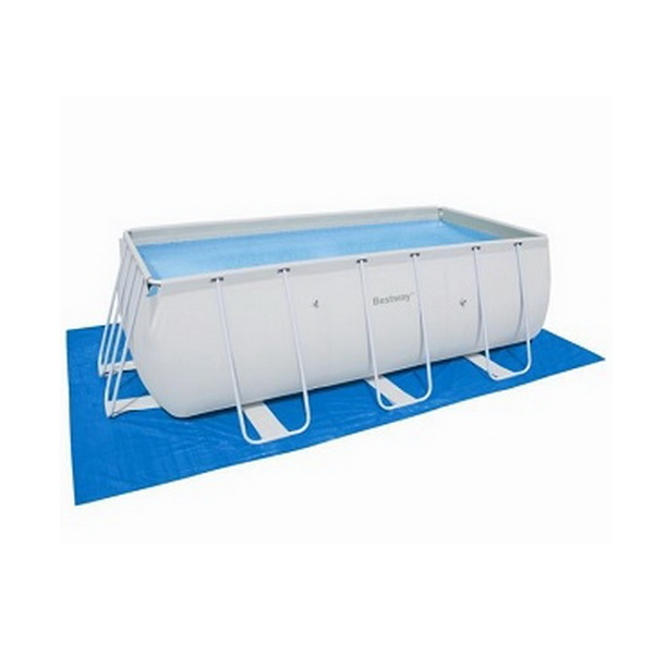 Подстилка под бассейн BestWay 58102 BW