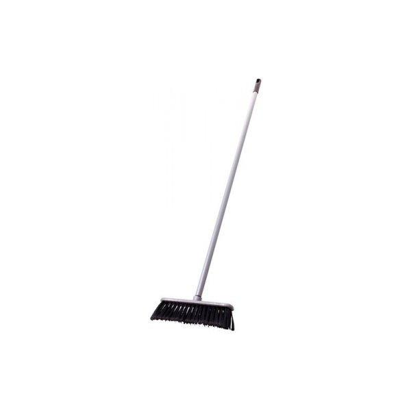 Набор для уборки SVIP SV3078