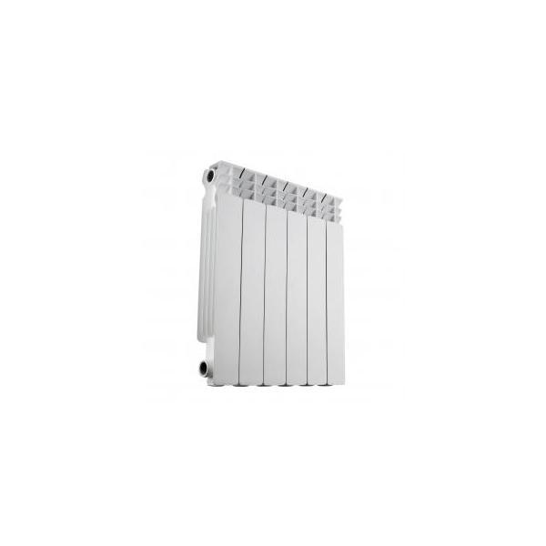 Радиатор GARANTERM GAL350M/06