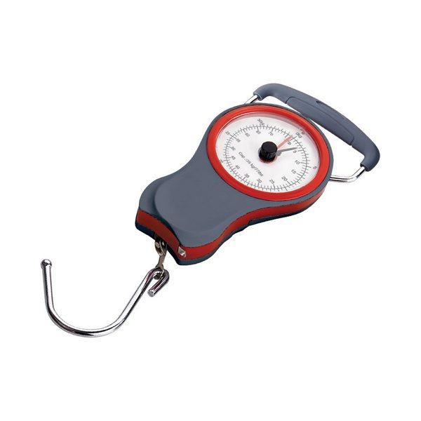 Весы кухонные Endever LS-561