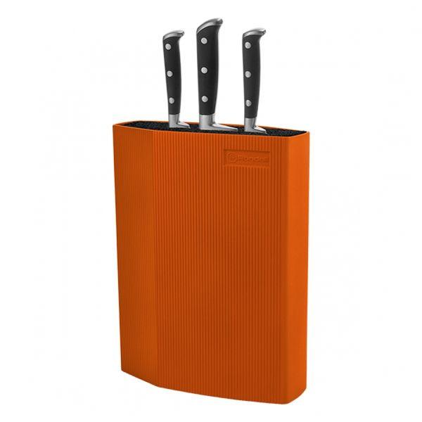 Подставка для ножей Rondell 470-RD