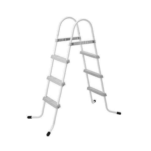 Лестница для бассейна Intex 28057