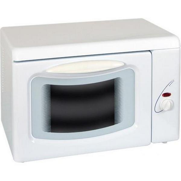 Духовой шкаф Чудесница ЭШПМ-0,8-220-01