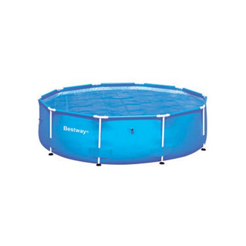 Покрышка для бассейна BestWay 290 см (58241)