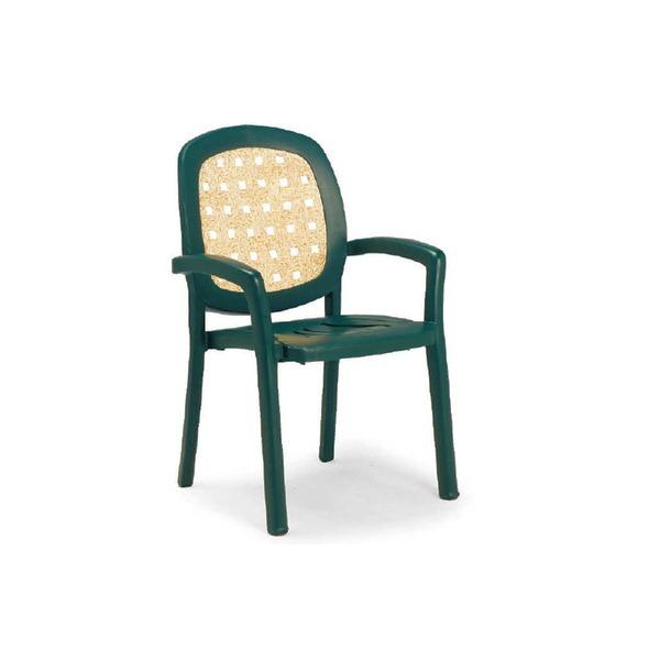 Кресло NARDI SPA Sistina 40269.23.200