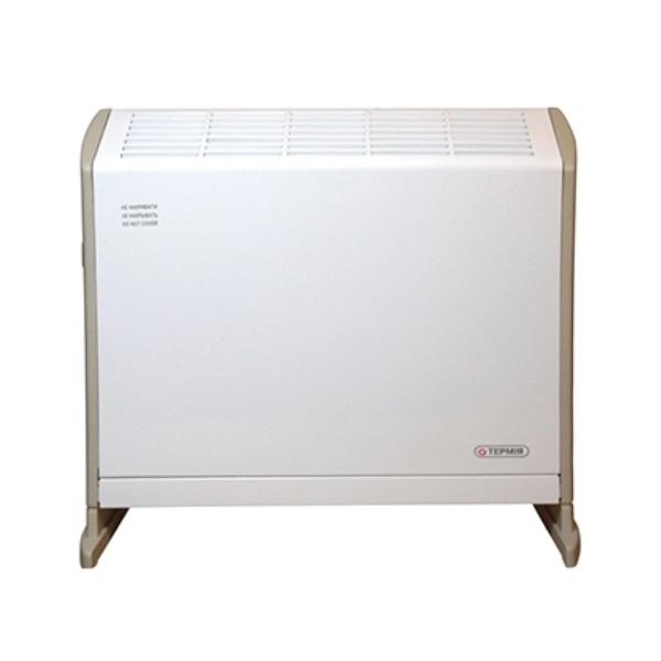 Электроконвектор Engy Universal-2000 ЭВУА-2,0/230-1 (с)