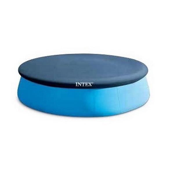 Тент для надувного бассейна Intex 28022