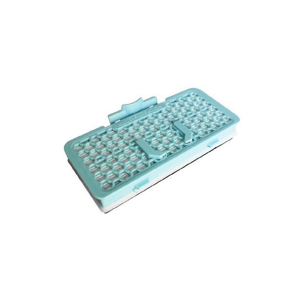 НЕРА-фильтр для пылесоса OZONE H-19