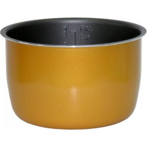 Чаша для мультиварки Redber MCP-4