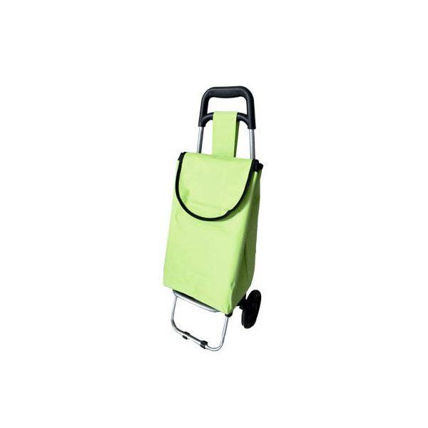 Тележка-сумка IRIT IRS-06