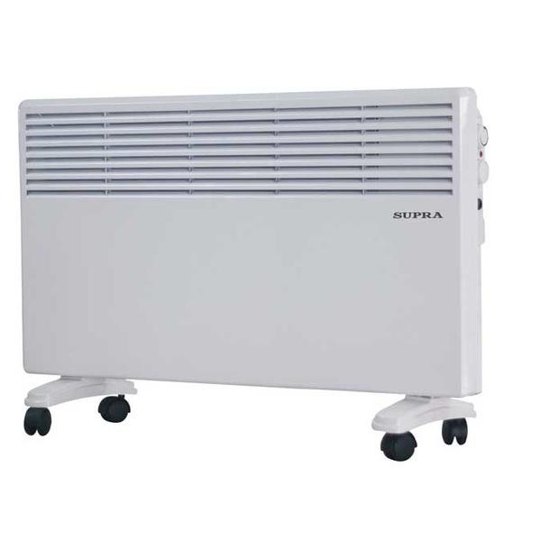 ��������� SUPRA ECS-410