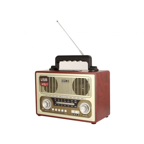 Радиоприемник БЗРП СИГНАЛ РП-312