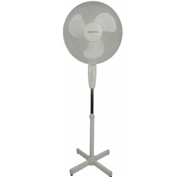 Вентилятор Polaris PSF 40M
