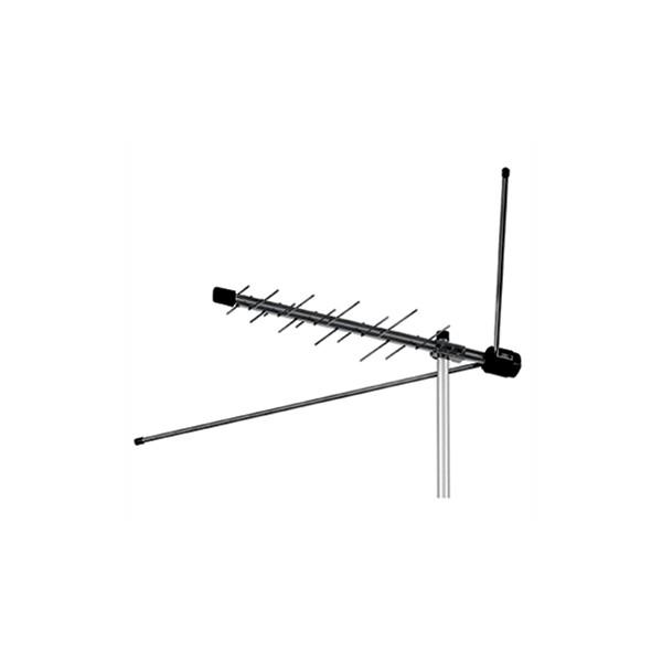 Телевизионная антенна LOCUS ЗЕНИТ-20 F L 010.20 D
