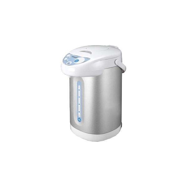Термопот MAGNIT RTP-031