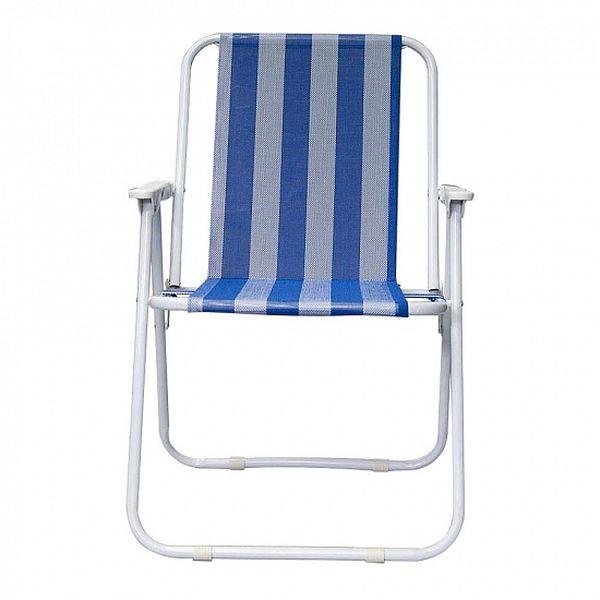 Кресло складное НТО4-0026