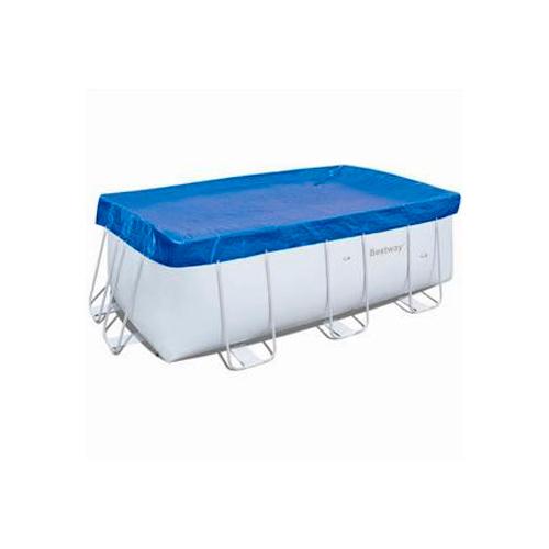 Покрышка для бассейна BestWay 396 см (58232)