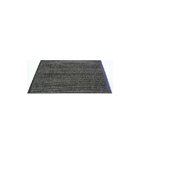 Коврик придверный DELUXE 60х90 см