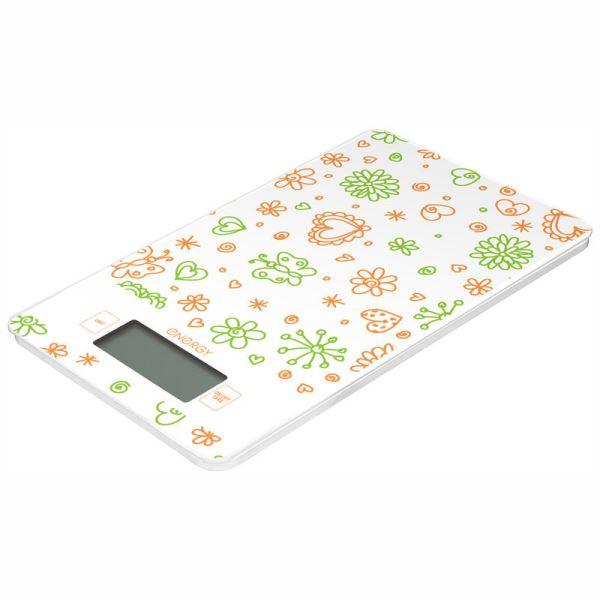 Весы кухонные ENERGY EN-423