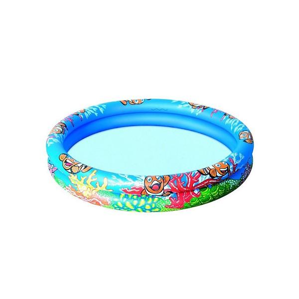 Детский бассейн BestWay 51118