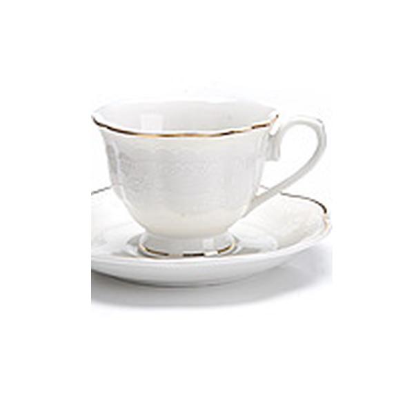 Кофейный сервиз Lorain 26446