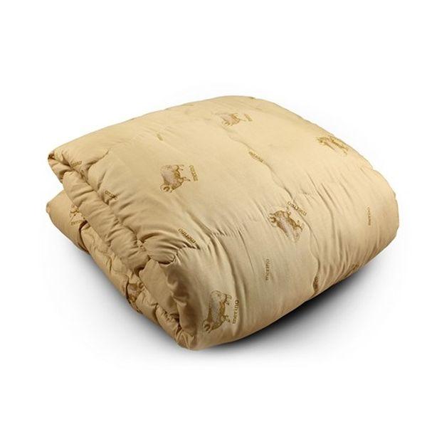 Одеяло ЮТА-ТЕКС 1500