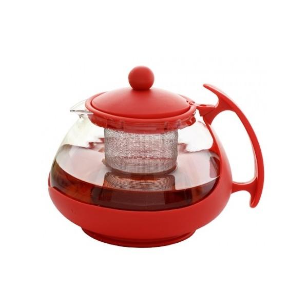 Чайник IRIT KTZ-075-005