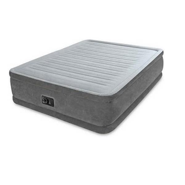 Надувная кровать Intex 67766