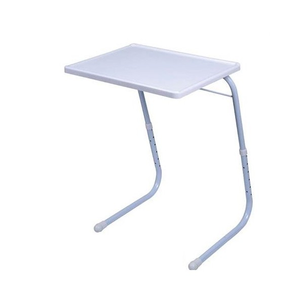 ������ ��� �������� Table Mate