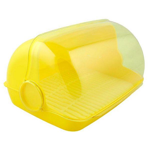 Хлебница Plastic Republic ПЦ1672