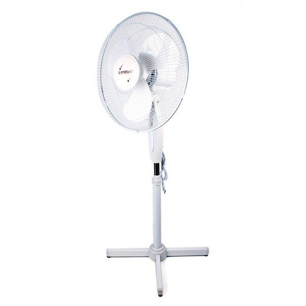 Вентилятор напольный ENDEVER Breeze -02