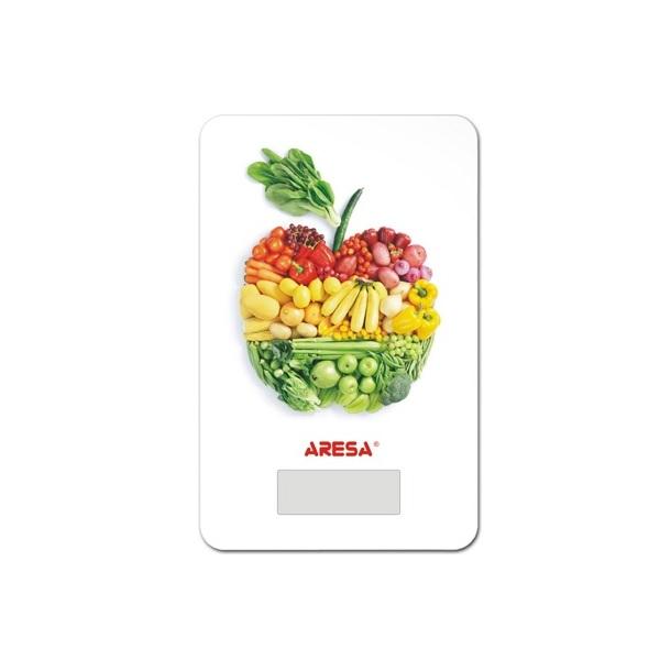 Весы кухонные ARESA SК-409