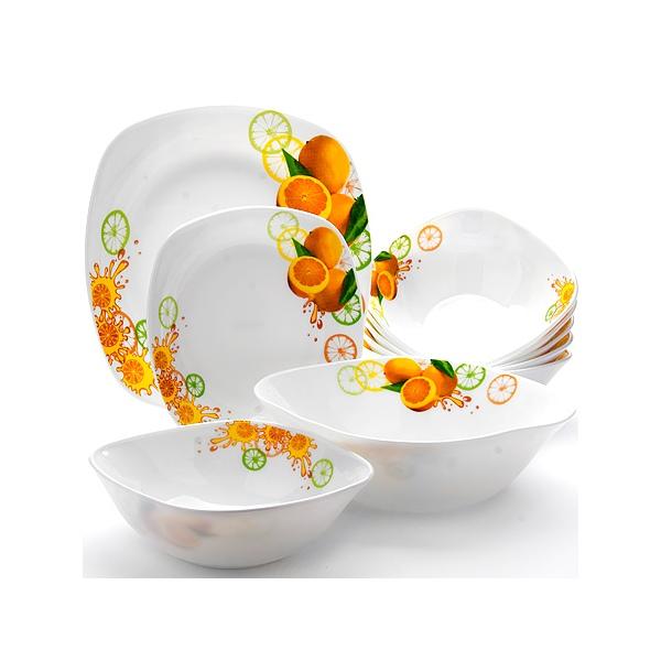 Набор стеклянной посуды MAYER&BOCH 24098