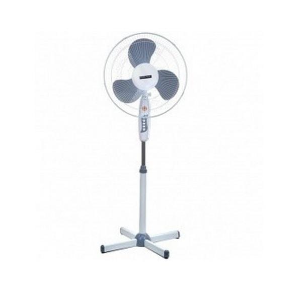 Вентилятор Sterlingg ST 10415