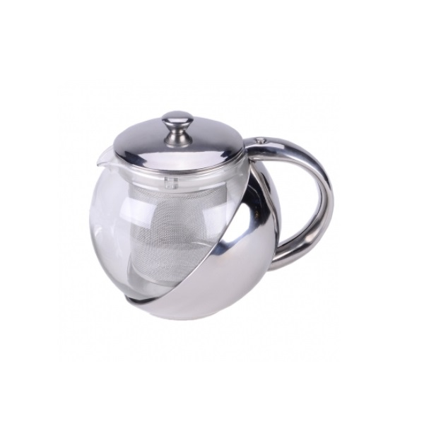 Заварочный чайник ZEIDAN Z-4104