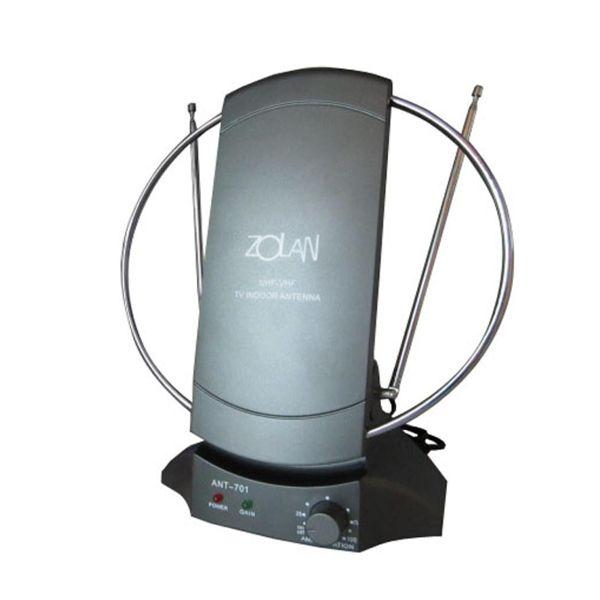 Телевизионная антенна ZOLAN ANT-701