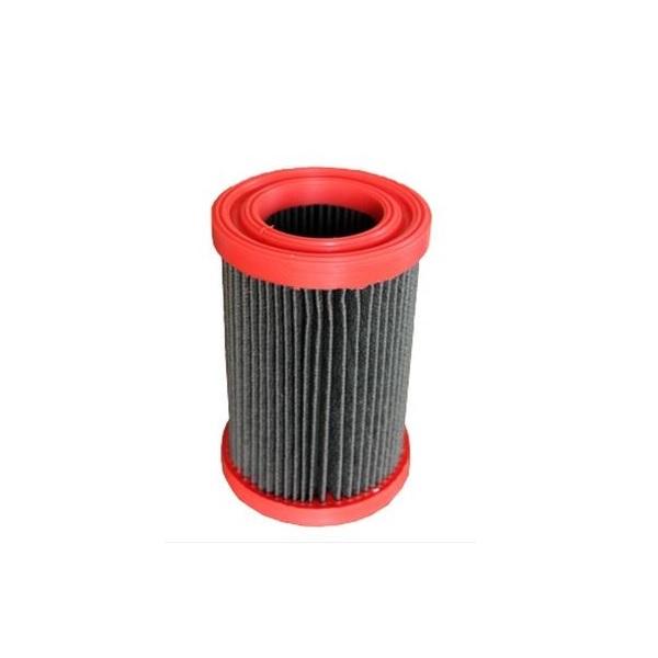 НЕРА-фильтр для пылесоса OZONE H-14