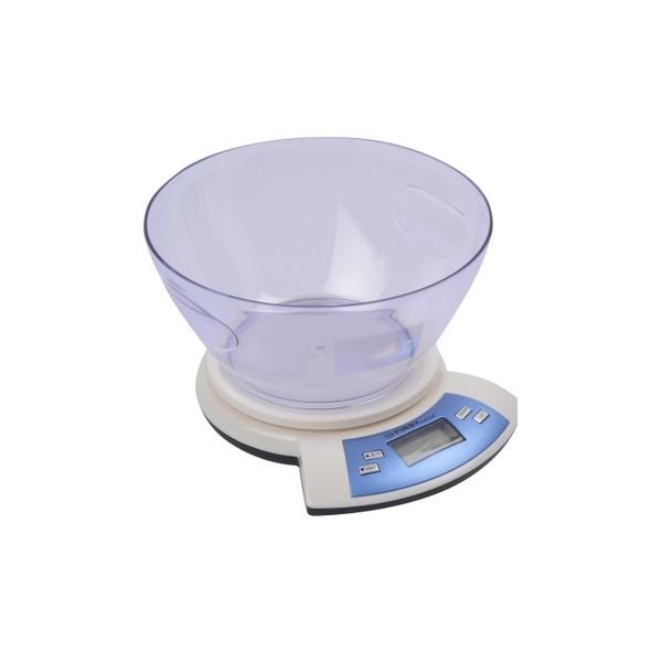 Весы кухонные First FA-6406