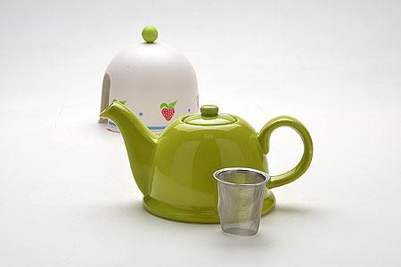 Чайник-заварочный МВ 21873