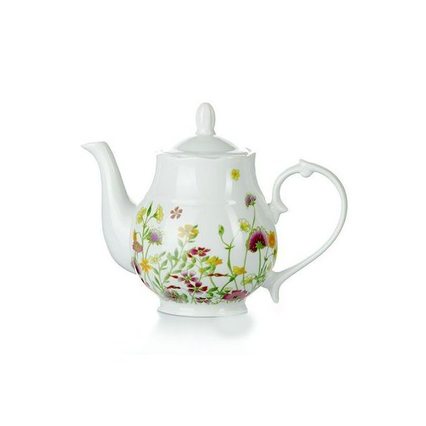 Чайник заварочный DOMENIK DM9376