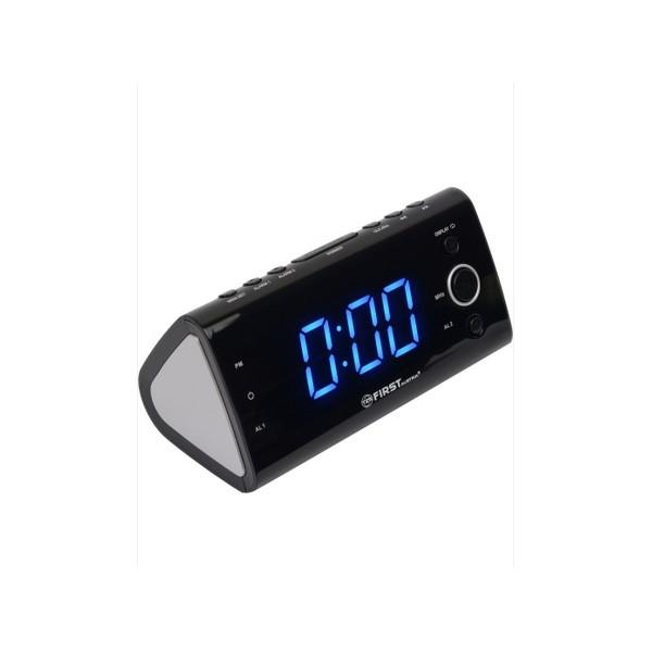 Радиочасы First FA-2419-3